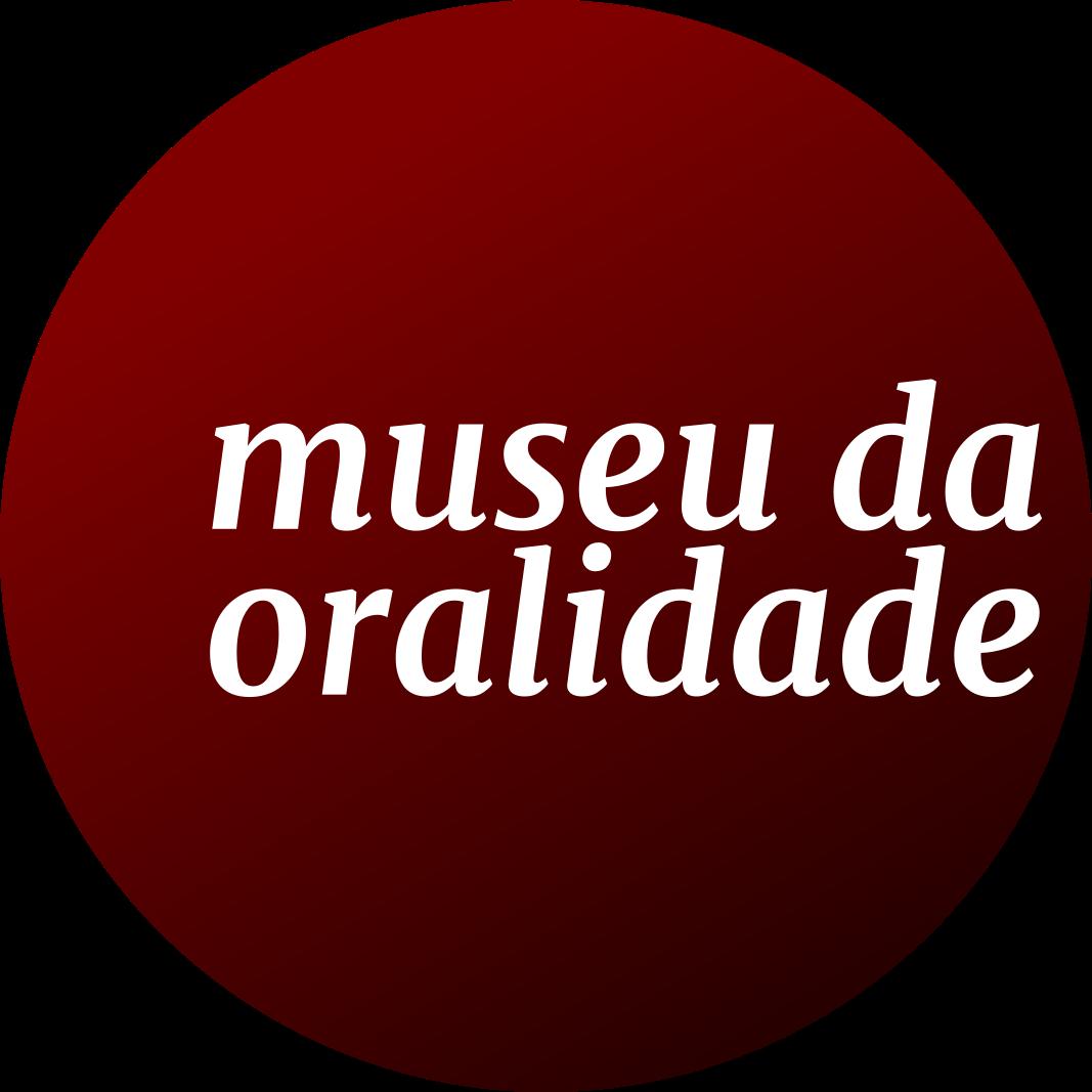 Museu da Oralidade